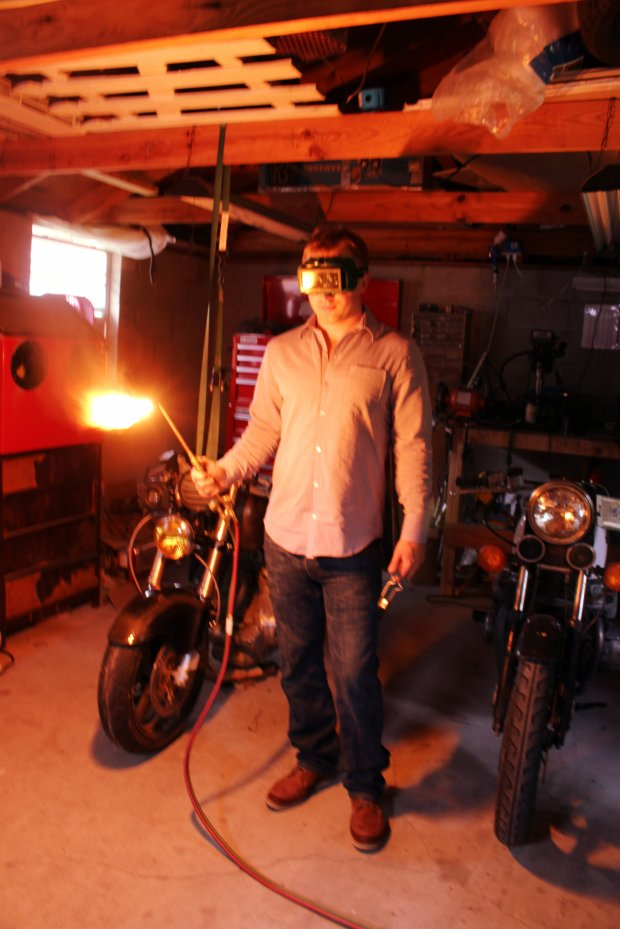 arit garage