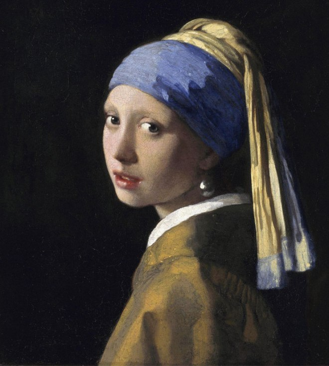 Brooklyn-Street-Art-Banksy-Vermeer-Girl-Pearl-Earring